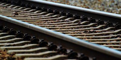 rails-de-train